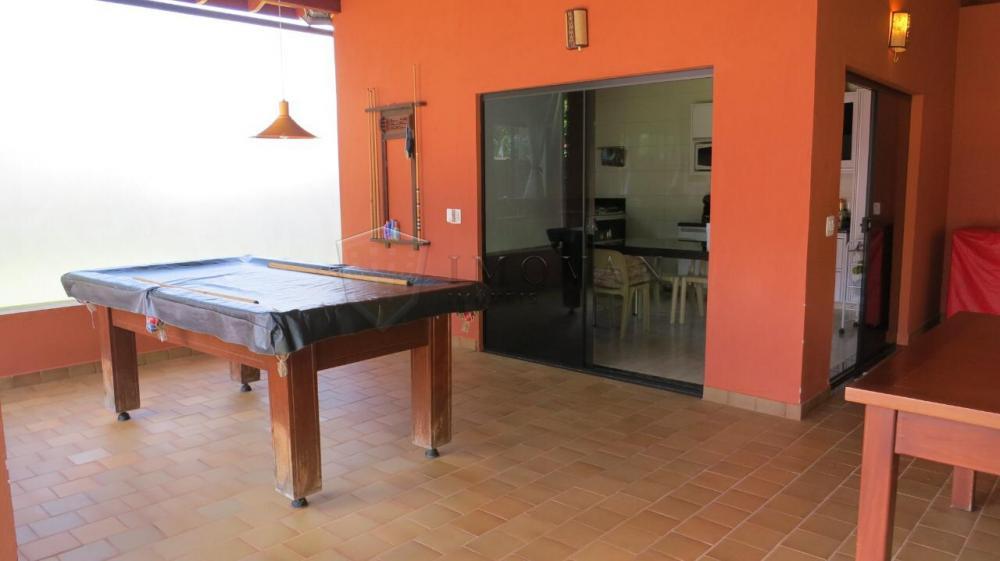Comprar Casa / Condomínio em Jardinópolis apenas R$ 850.000,00 - Foto 16