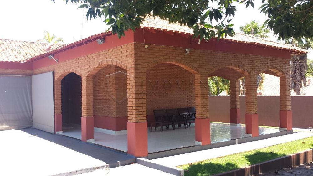 Comprar Casa / Condomínio em Jardinópolis apenas R$ 850.000,00 - Foto 13