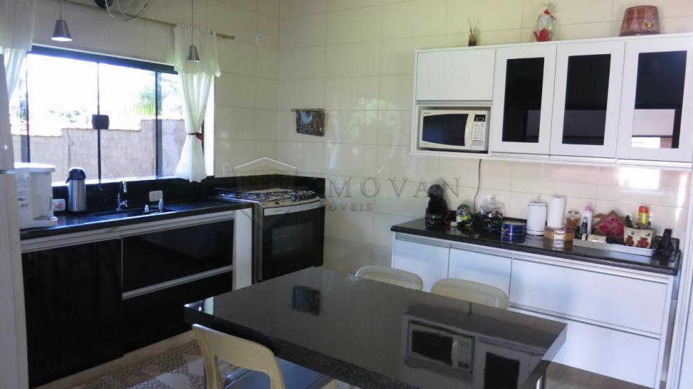 Comprar Casa / Condomínio em Jardinópolis apenas R$ 850.000,00 - Foto 4