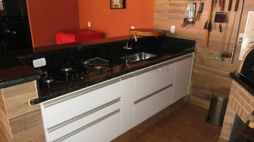 Comprar Casa / Condomínio em Jardinópolis apenas R$ 850.000,00 - Foto 5