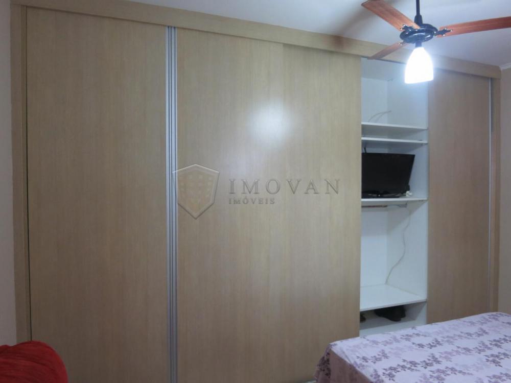 Comprar Casa / Condomínio em Jardinópolis apenas R$ 850.000,00 - Foto 8