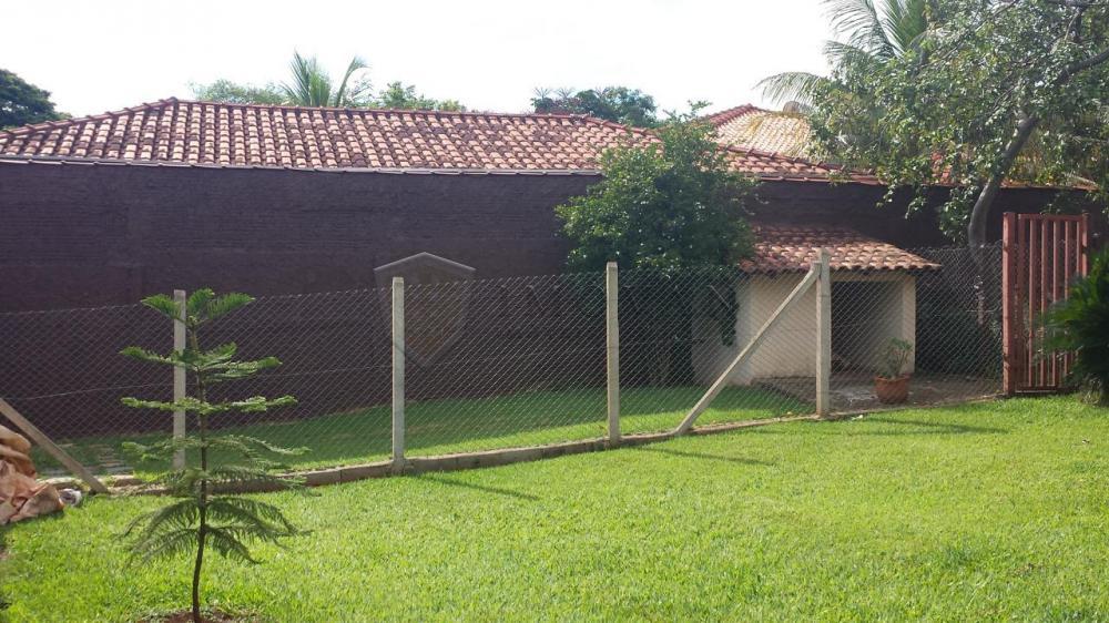 Comprar Casa / Condomínio em Jardinópolis apenas R$ 850.000,00 - Foto 25