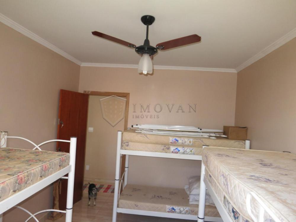 Comprar Casa / Condomínio em Jardinópolis apenas R$ 850.000,00 - Foto 11