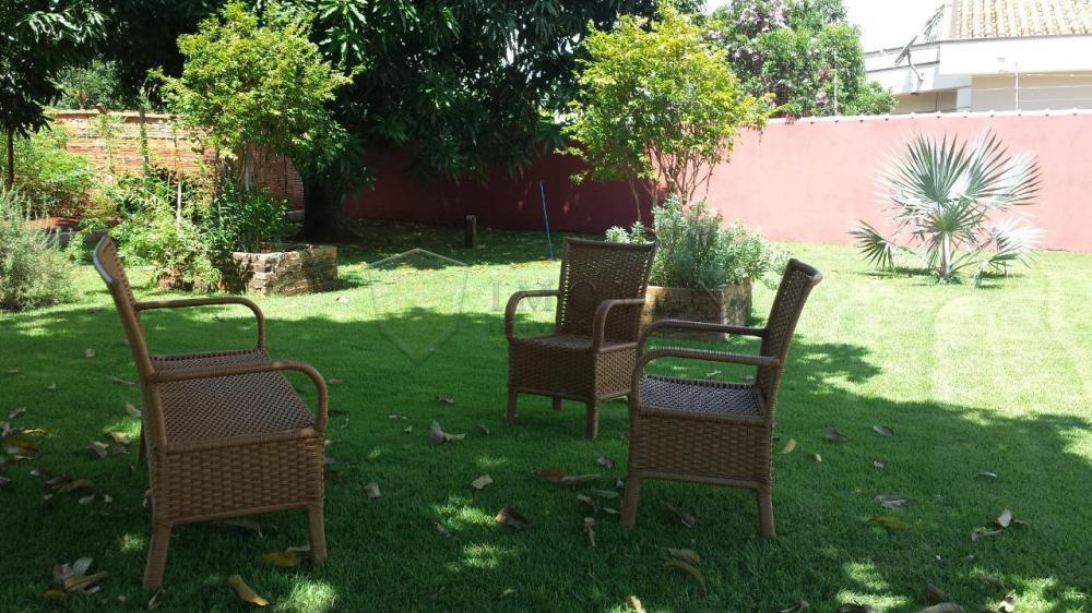Comprar Casa / Condomínio em Jardinópolis apenas R$ 850.000,00 - Foto 26