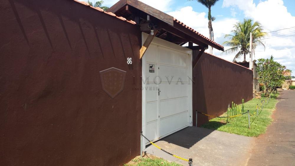 Comprar Casa / Condomínio em Jardinópolis apenas R$ 850.000,00 - Foto 1