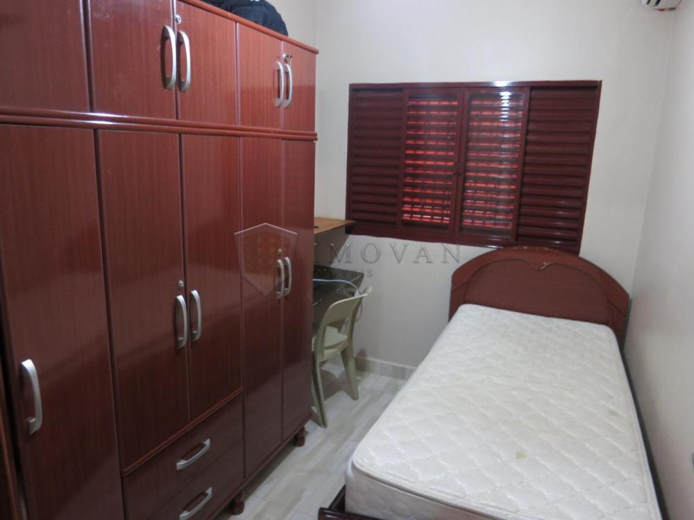 Comprar Casa / Condomínio em Jardinópolis apenas R$ 850.000,00 - Foto 12