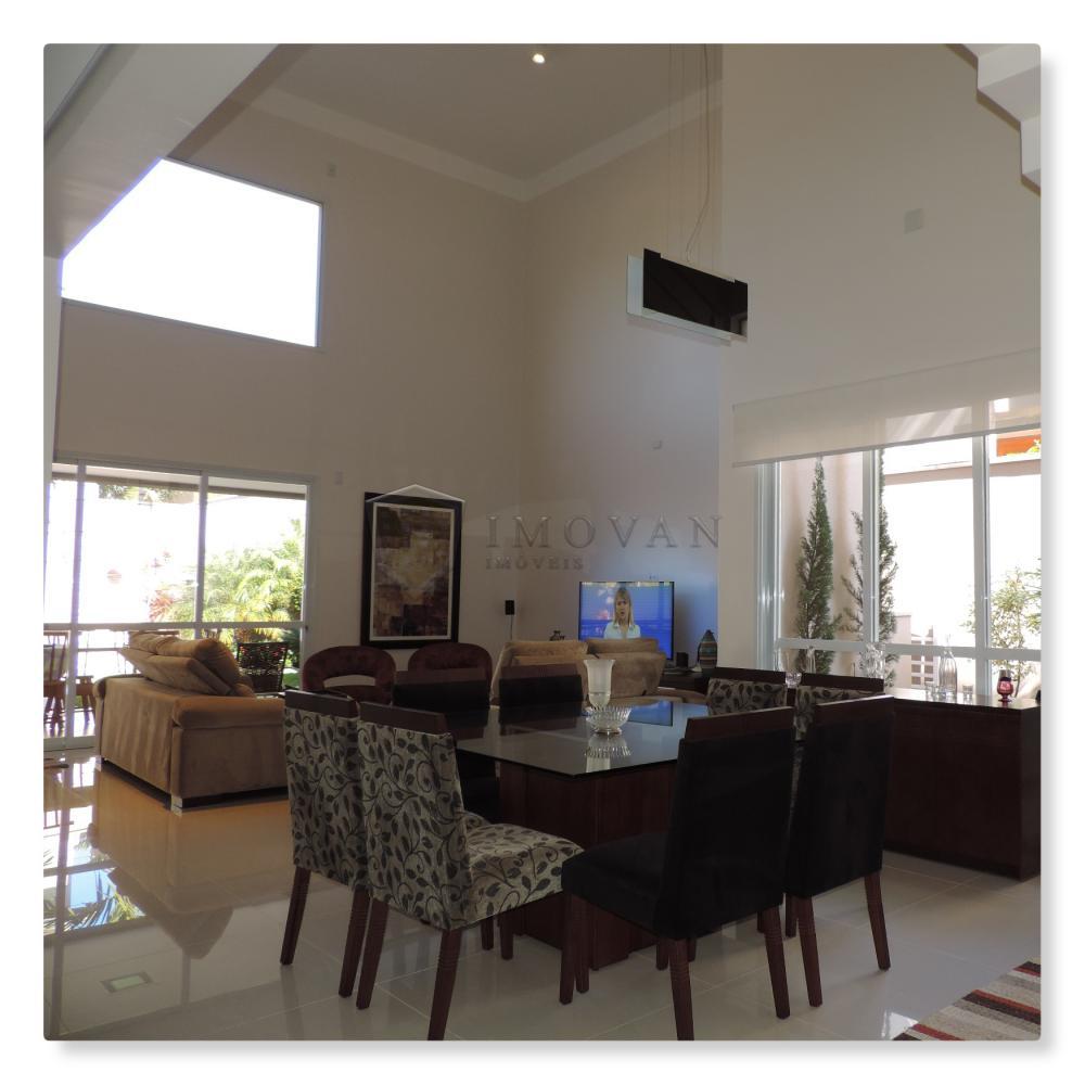 Comprar Casa / Condomínio em Ribeirão Preto apenas R$ 1.650.000,00 - Foto 6