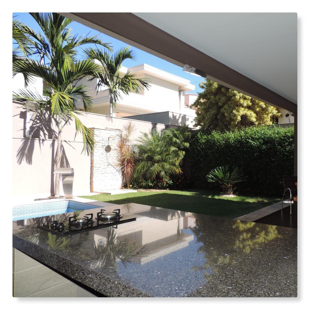 Comprar Casa / Condomínio em Ribeirão Preto apenas R$ 1.650.000,00 - Foto 11