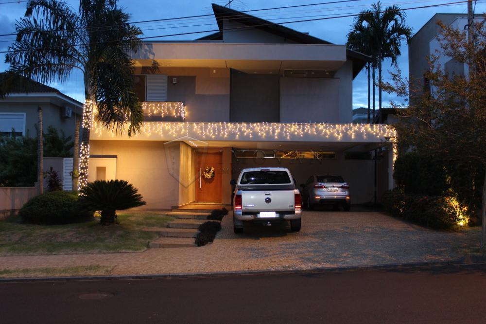 Comprar Casa / Condomínio em Ribeirão Preto apenas R$ 1.650.000,00 - Foto 1