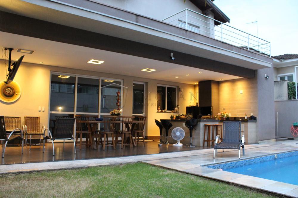 Comprar Casa / Condomínio em Ribeirão Preto apenas R$ 1.650.000,00 - Foto 14
