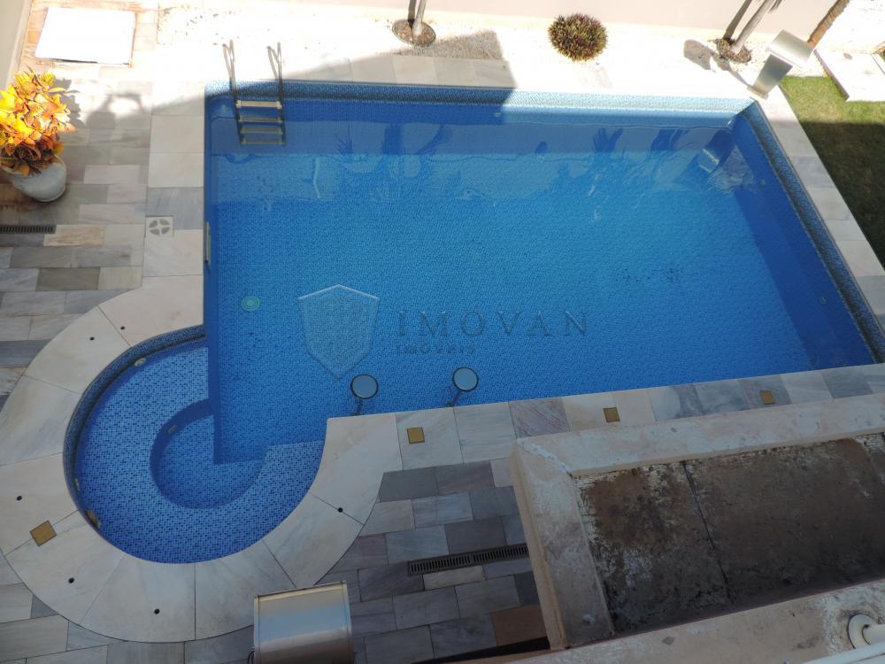 Comprar Casa / Condomínio em Ribeirão Preto apenas R$ 1.650.000,00 - Foto 16