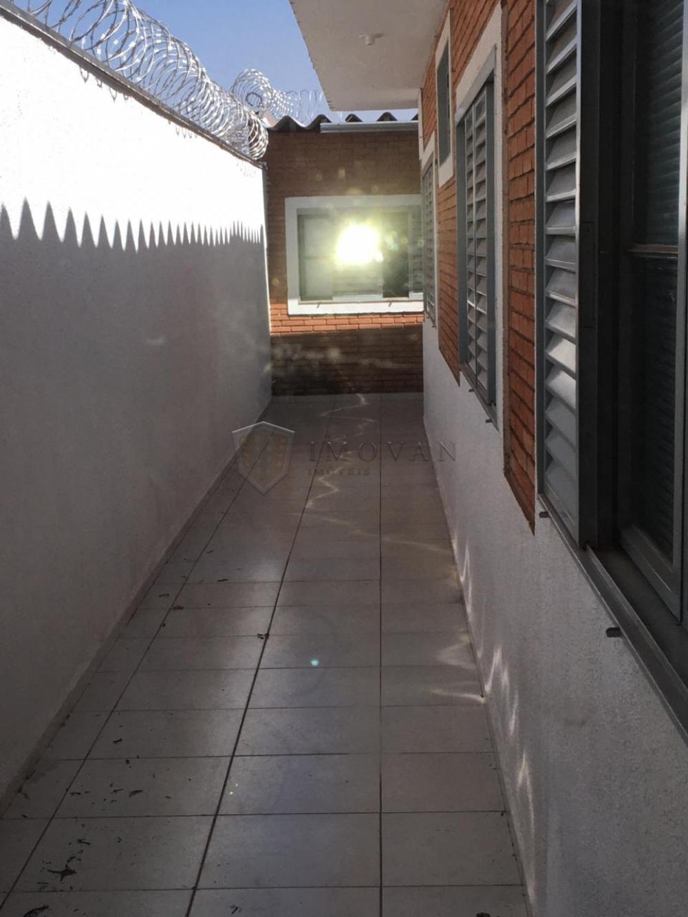Alugar Comercial / Salão em Ribeirão Preto R$ 2.200,00 - Foto 8