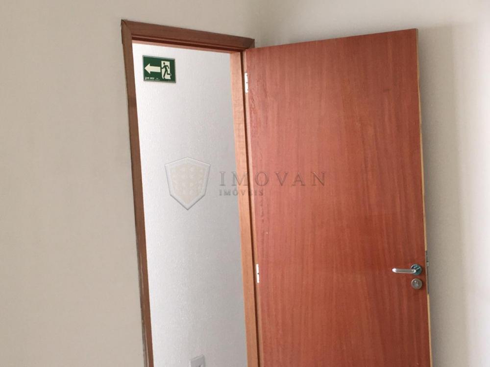 Alugar Comercial / Salão em Ribeirão Preto R$ 2.200,00 - Foto 10