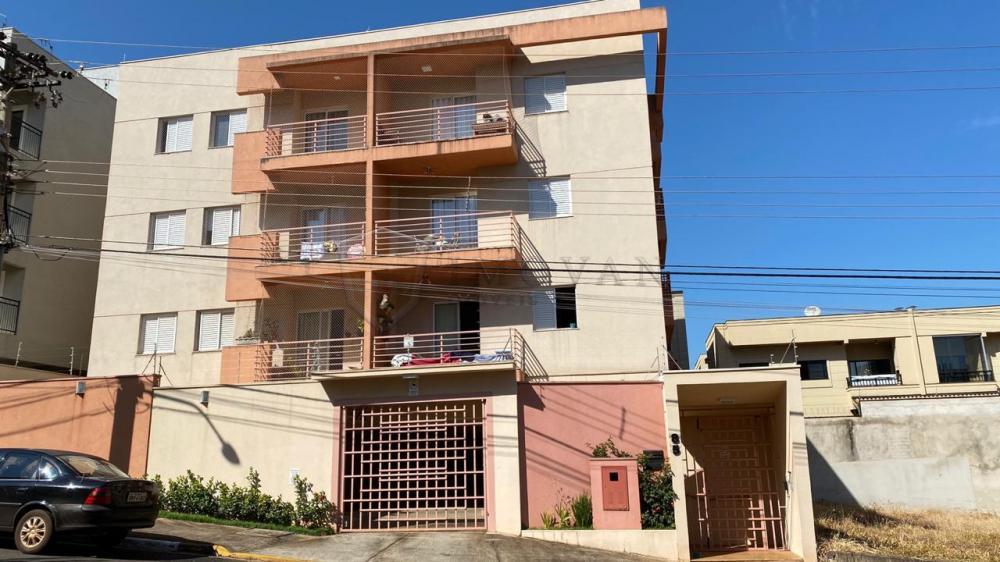 Ribeirao Preto Apartamento Venda R$325.000,00 Condominio R$400,00 2 Dormitorios 1 Suite Area construida 70.00m2