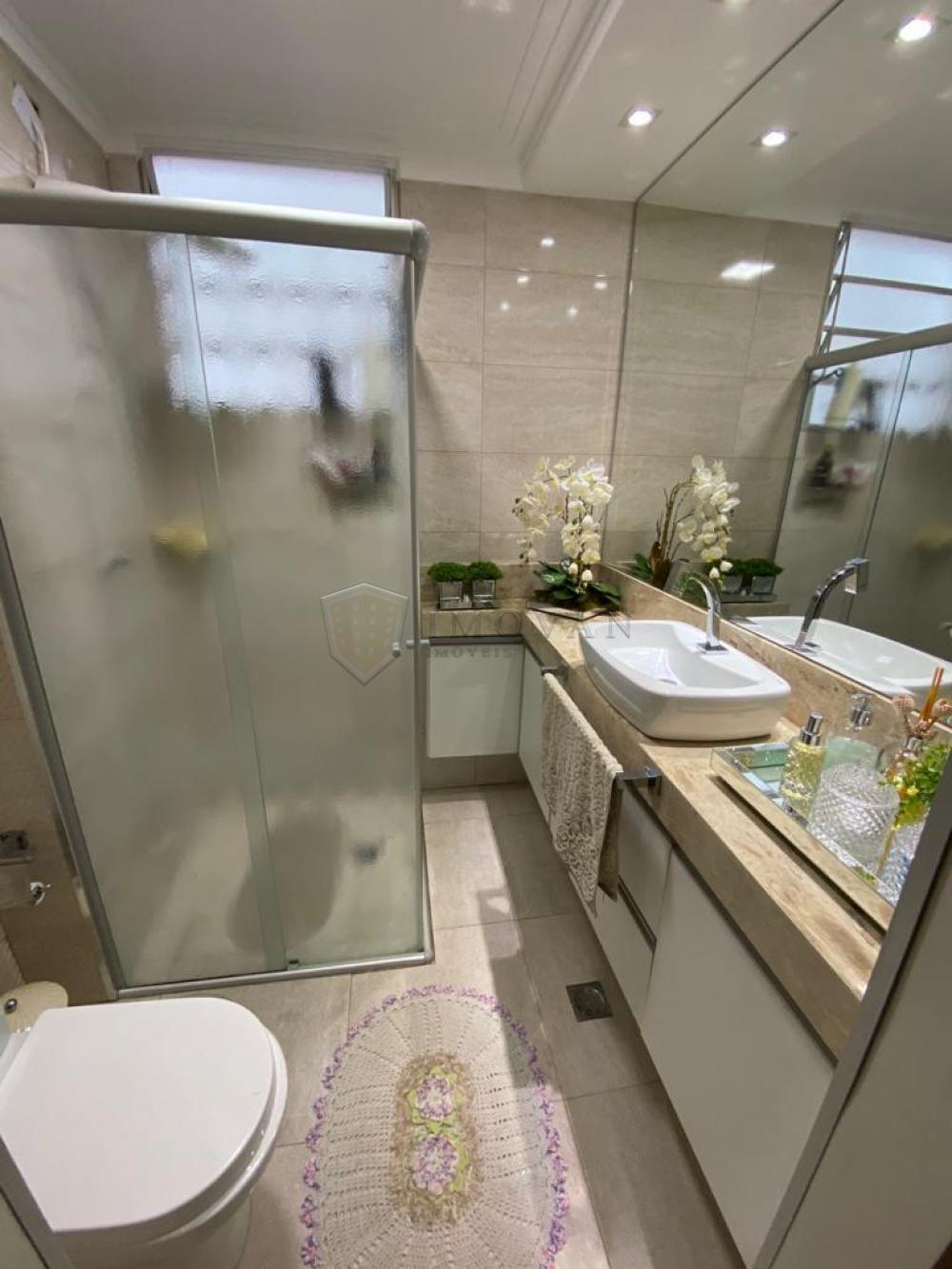 Comprar Apartamento / Padrão em Ribeirão Preto apenas R$ 195.000,00 - Foto 18