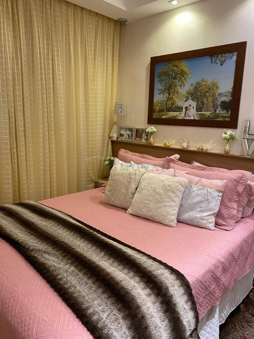 Comprar Apartamento / Padrão em Ribeirão Preto apenas R$ 195.000,00 - Foto 17