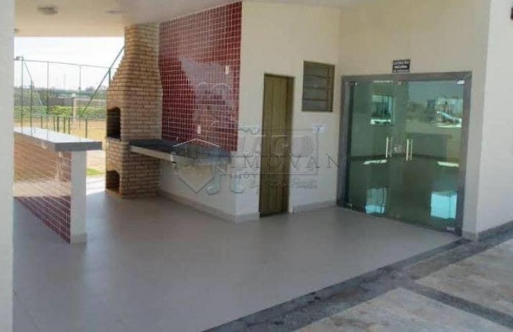 Comprar Apartamento / Padrão em Ribeirão Preto apenas R$ 195.000,00 - Foto 21