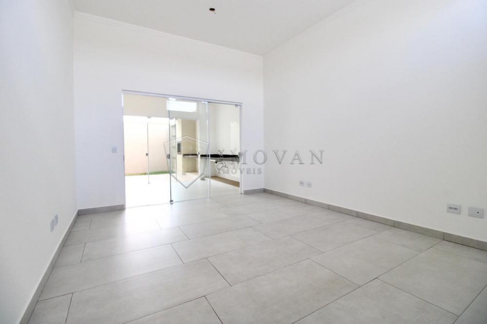 Comprar Casa / Condomínio em Ribeirão Preto apenas R$ 680.000,00 - Foto 3