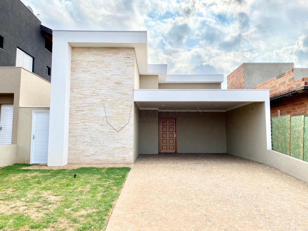 Ribeirao Preto Casa Venda R$720.000,00 Condominio R$350,00 3 Dormitorios 3 Suites Area do terreno 250.00m2 Area construida 155.00m2