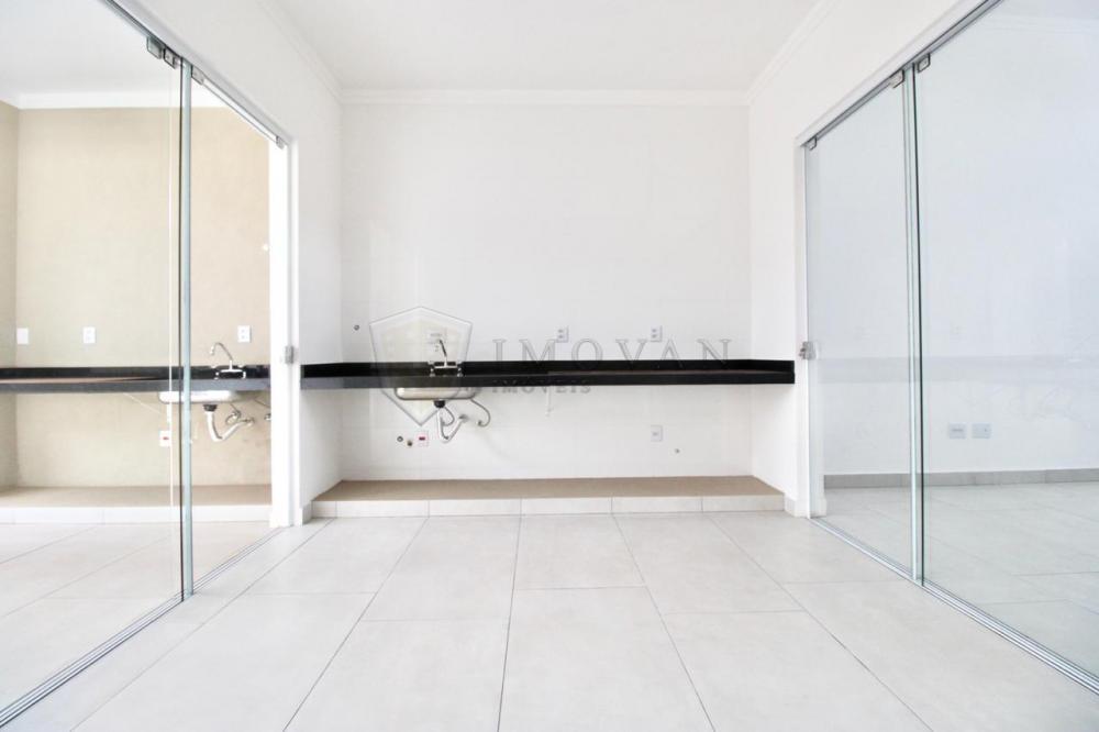 Comprar Casa / Condomínio em Ribeirão Preto apenas R$ 680.000,00 - Foto 6