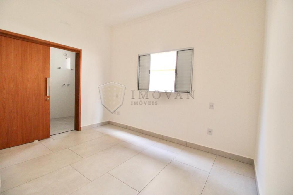 Comprar Casa / Condomínio em Ribeirão Preto apenas R$ 680.000,00 - Foto 9