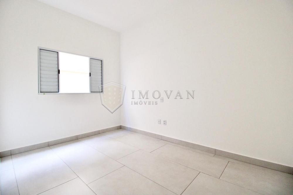Comprar Casa / Condomínio em Ribeirão Preto apenas R$ 680.000,00 - Foto 11