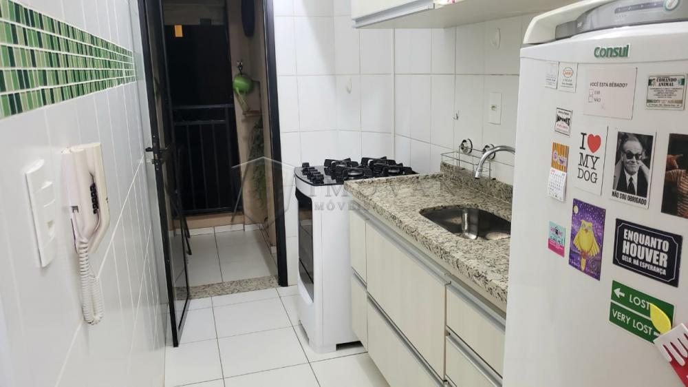 Comprar Apartamento / Padrão em Ribeirão Preto apenas R$ 336.000,00 - Foto 11