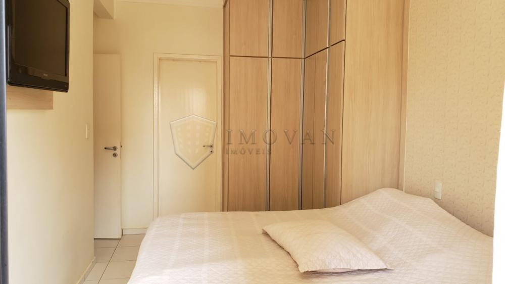 Comprar Apartamento / Padrão em Ribeirão Preto apenas R$ 336.000,00 - Foto 12