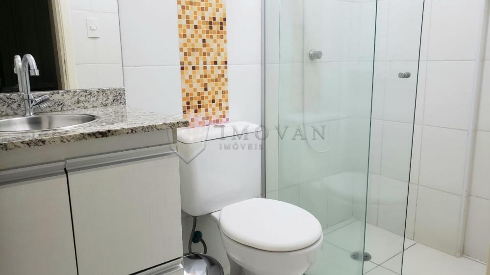 Comprar Apartamento / Padrão em Ribeirão Preto apenas R$ 336.000,00 - Foto 8