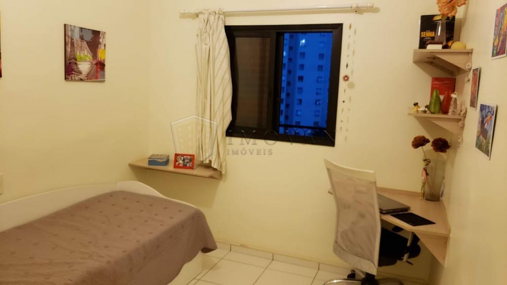 Comprar Apartamento / Padrão em Ribeirão Preto apenas R$ 336.000,00 - Foto 16