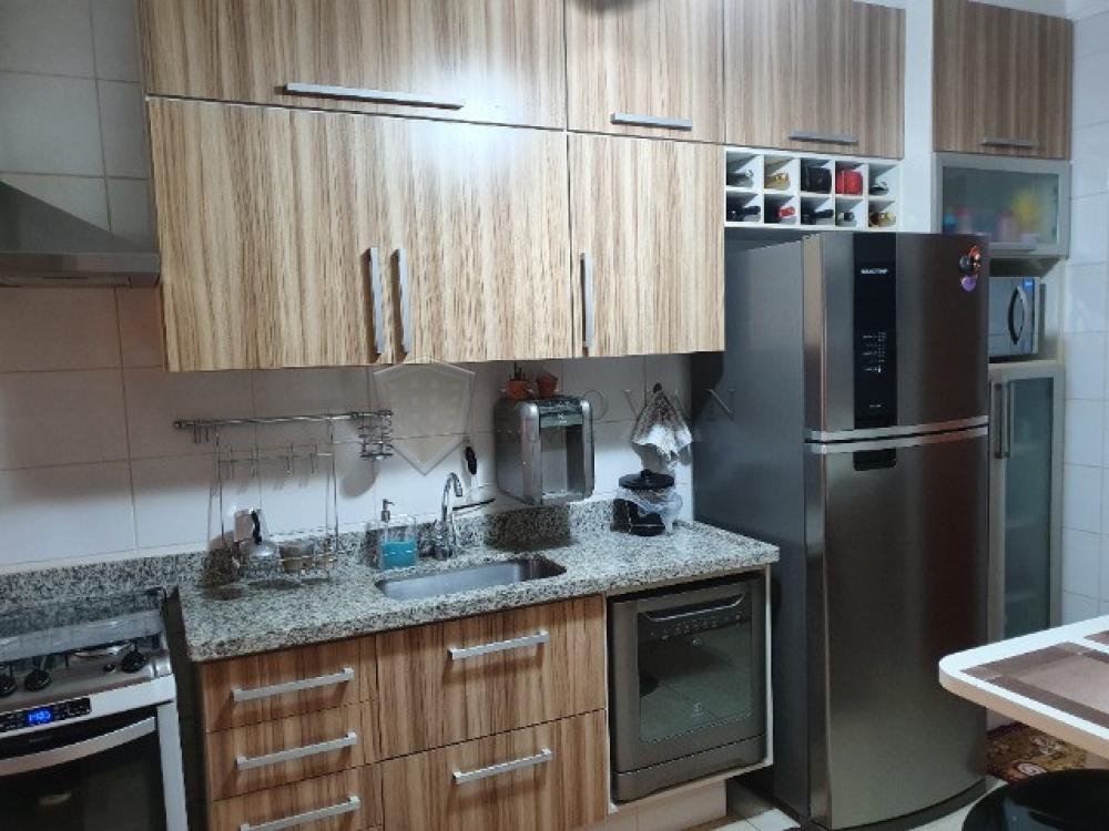 Ribeirao Preto Apartamento Venda R$520.000,00 Condominio R$350,00 3 Dormitorios 1 Suite Area construida 95.00m2