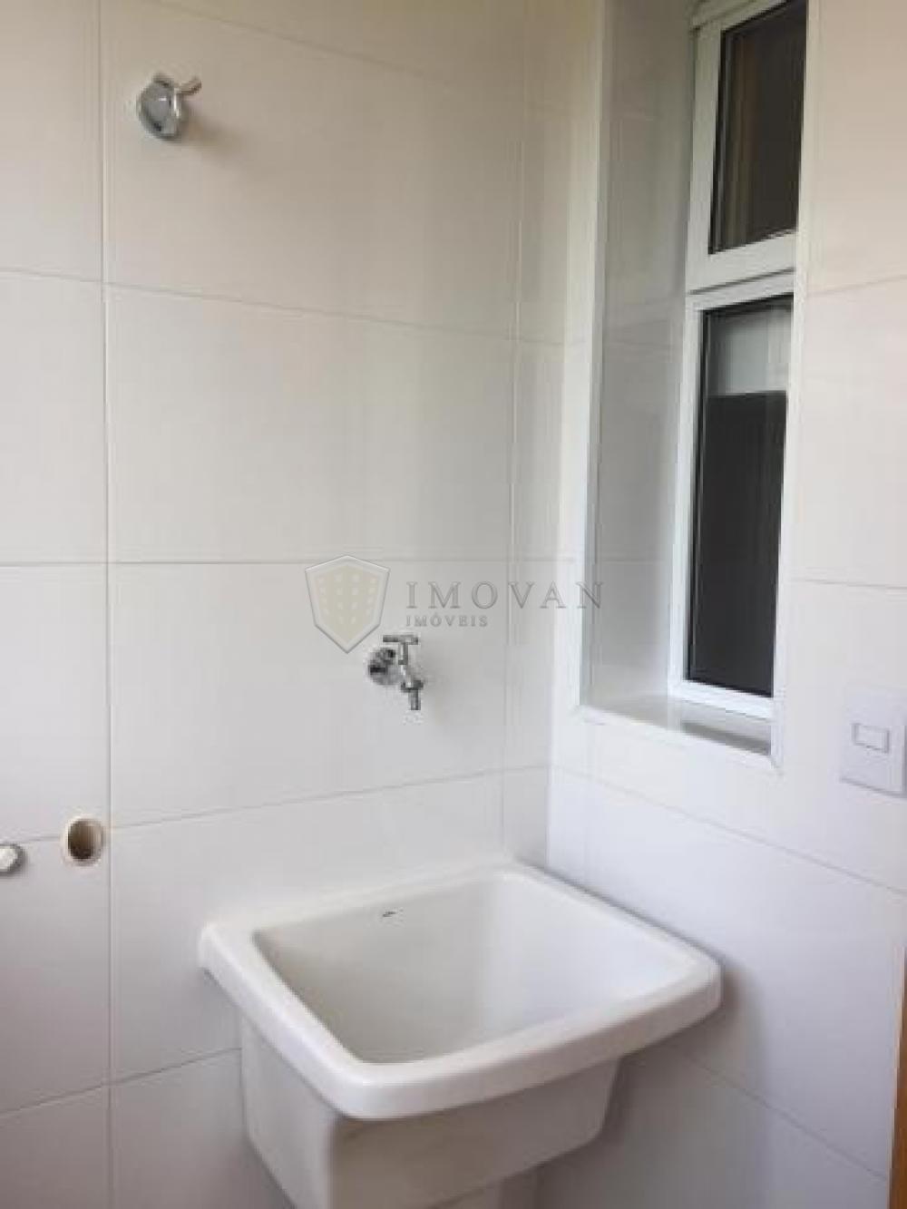 Comprar Apartamento / Padrão em Ribeirão Preto R$ 440.000,00 - Foto 8