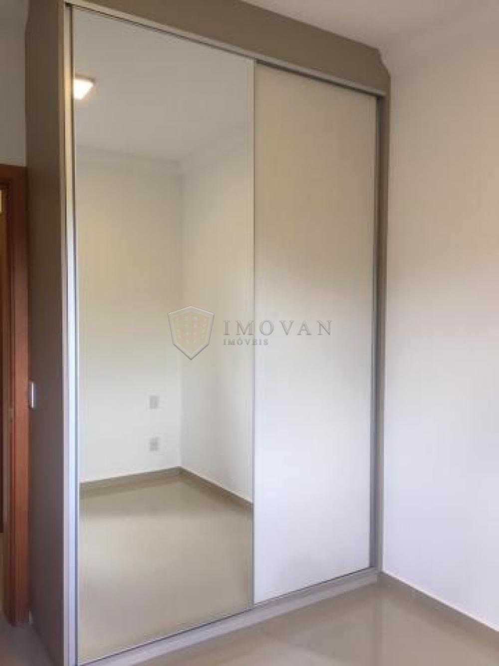 Comprar Apartamento / Padrão em Ribeirão Preto R$ 440.000,00 - Foto 9