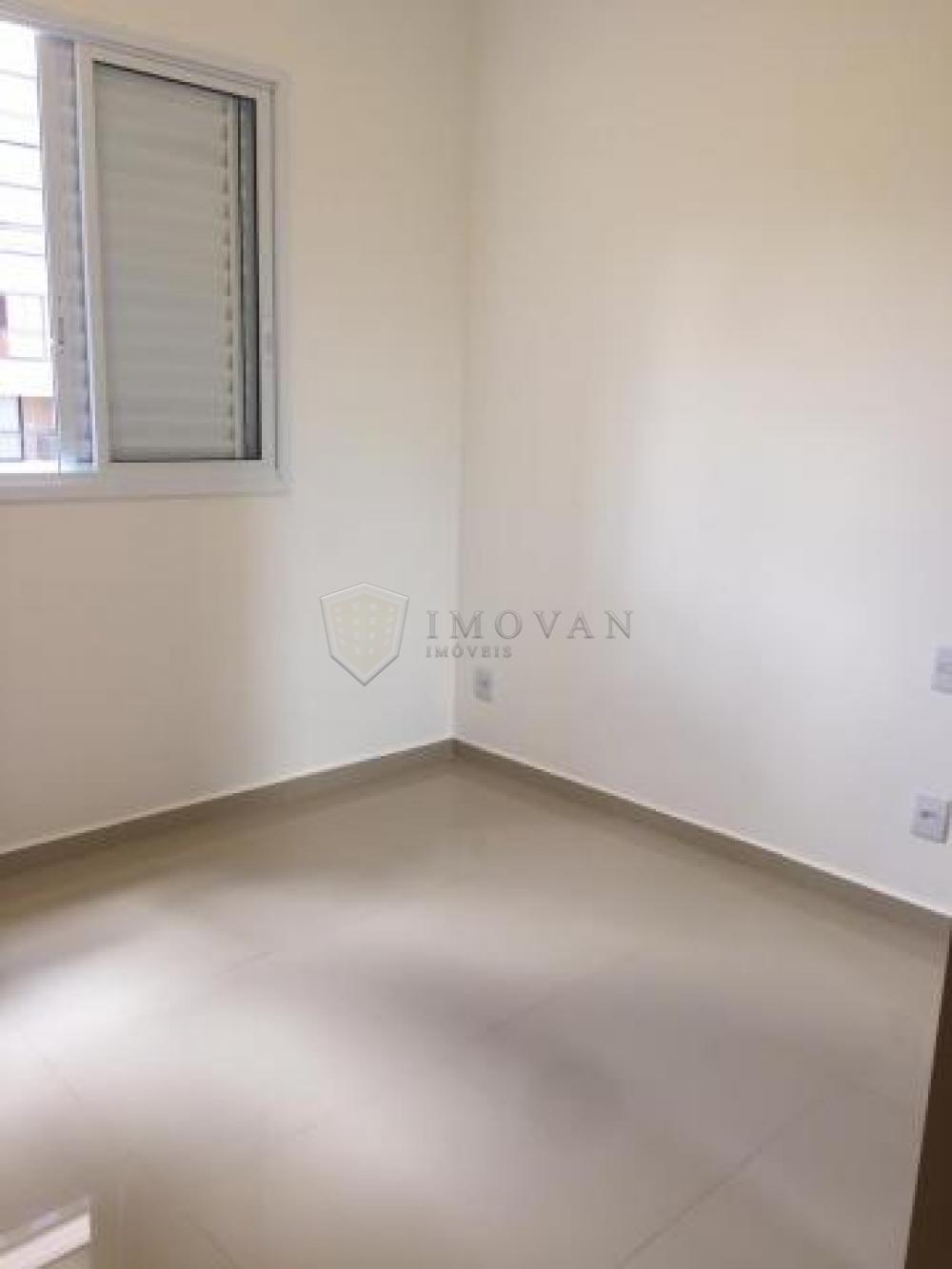 Comprar Apartamento / Padrão em Ribeirão Preto R$ 440.000,00 - Foto 11