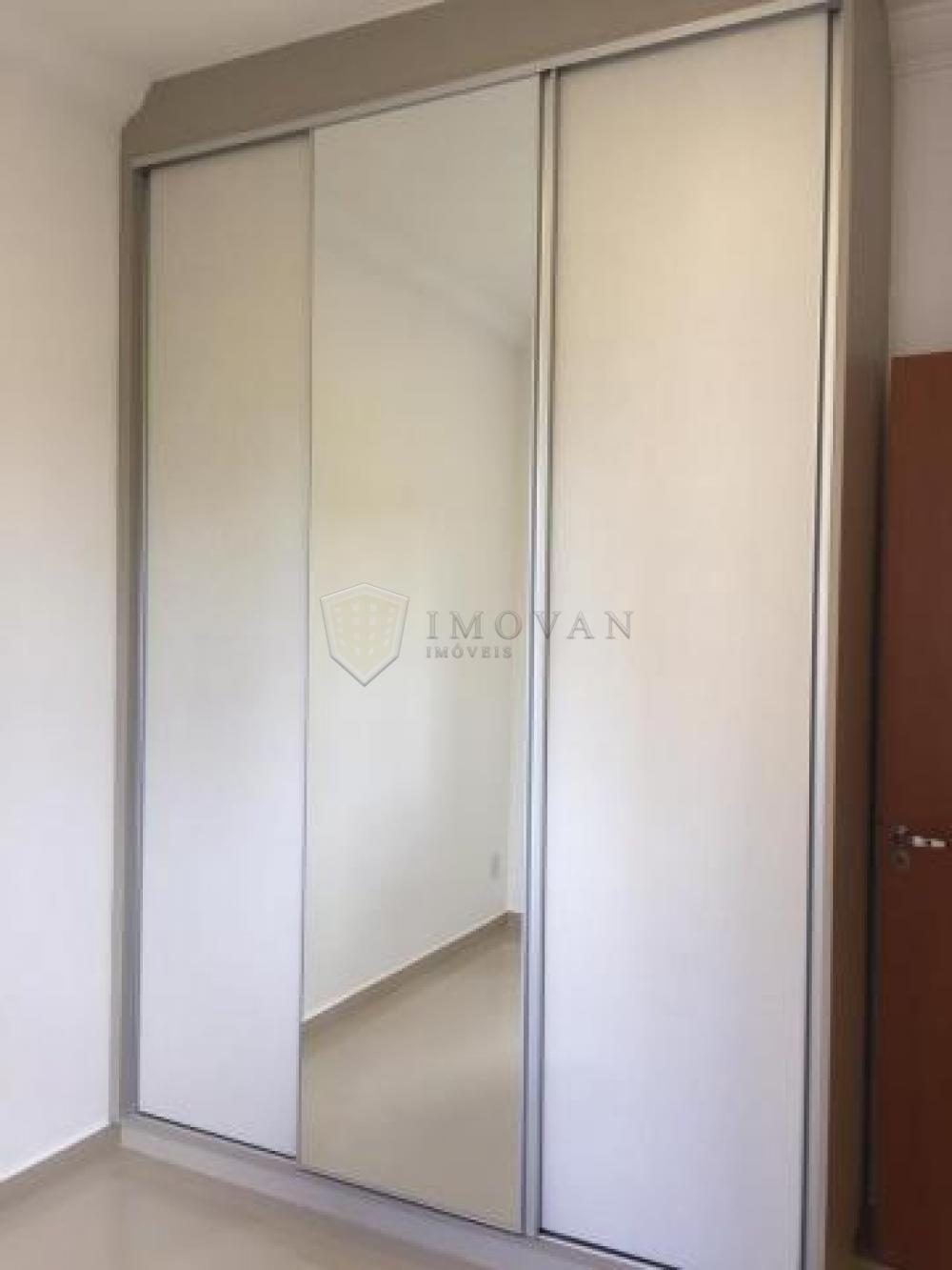 Comprar Apartamento / Padrão em Ribeirão Preto R$ 440.000,00 - Foto 13