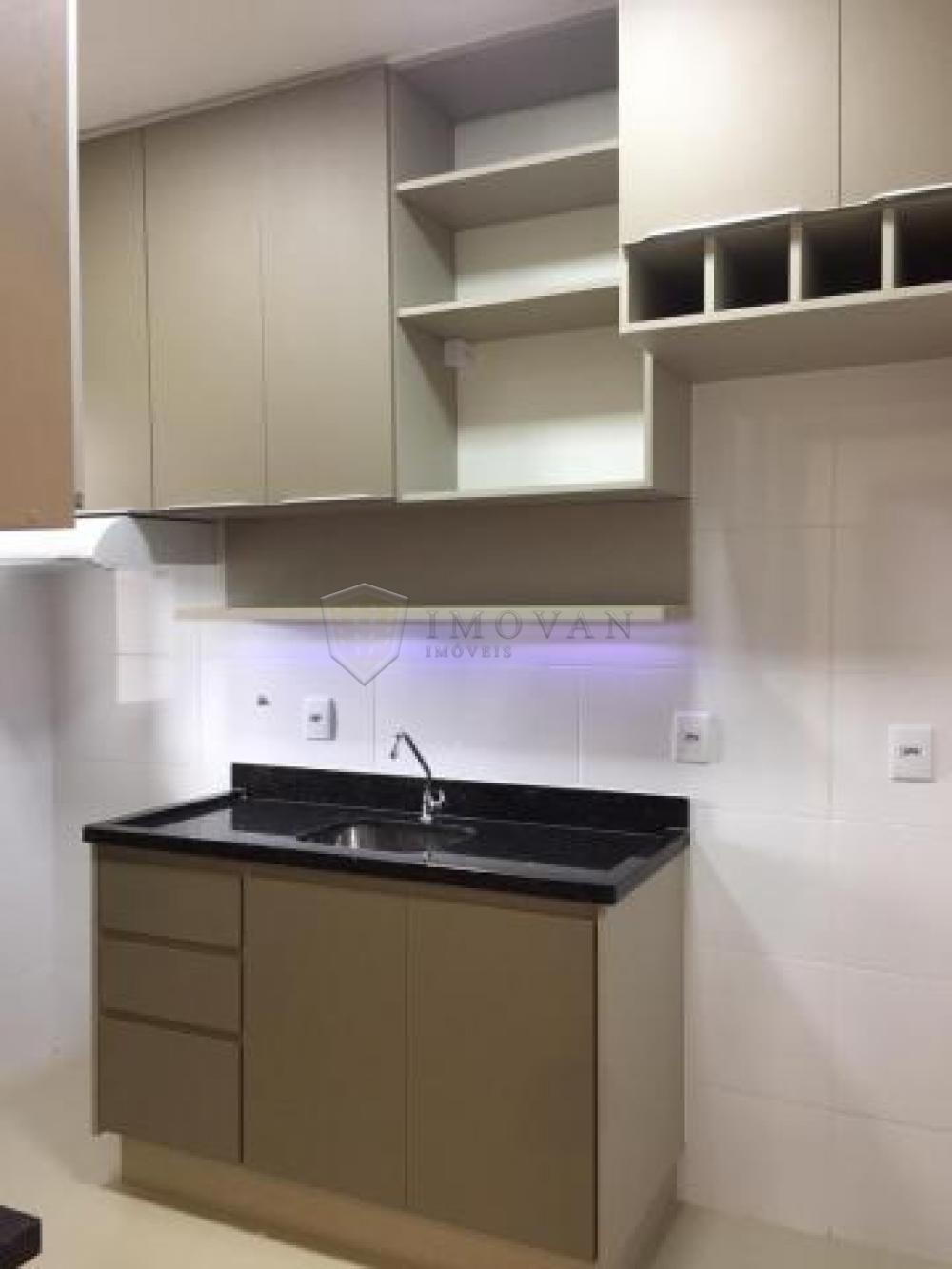 Comprar Apartamento / Padrão em Ribeirão Preto R$ 440.000,00 - Foto 6