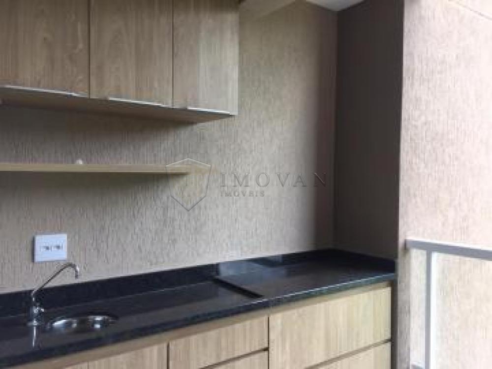 Comprar Apartamento / Padrão em Ribeirão Preto R$ 440.000,00 - Foto 4