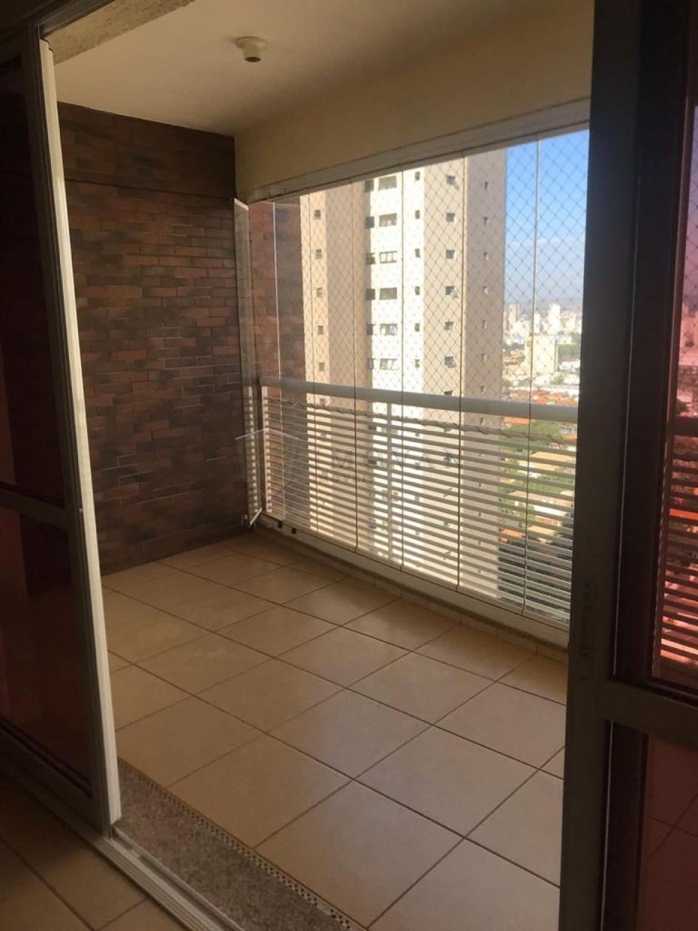 Comprar Apartamento / Padrão em Ribeirão Preto apenas R$ 790.000,00 - Foto 7