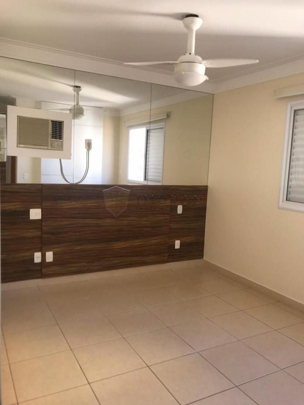 Comprar Apartamento / Padrão em Ribeirão Preto apenas R$ 790.000,00 - Foto 8
