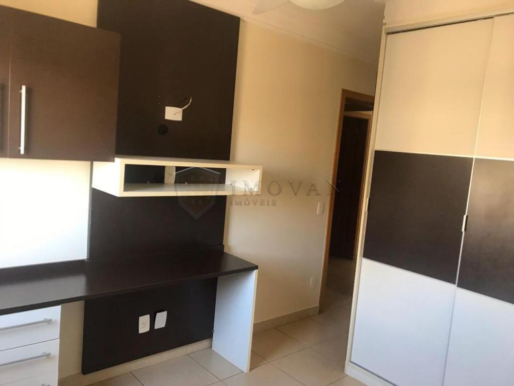 Comprar Apartamento / Padrão em Ribeirão Preto apenas R$ 790.000,00 - Foto 14