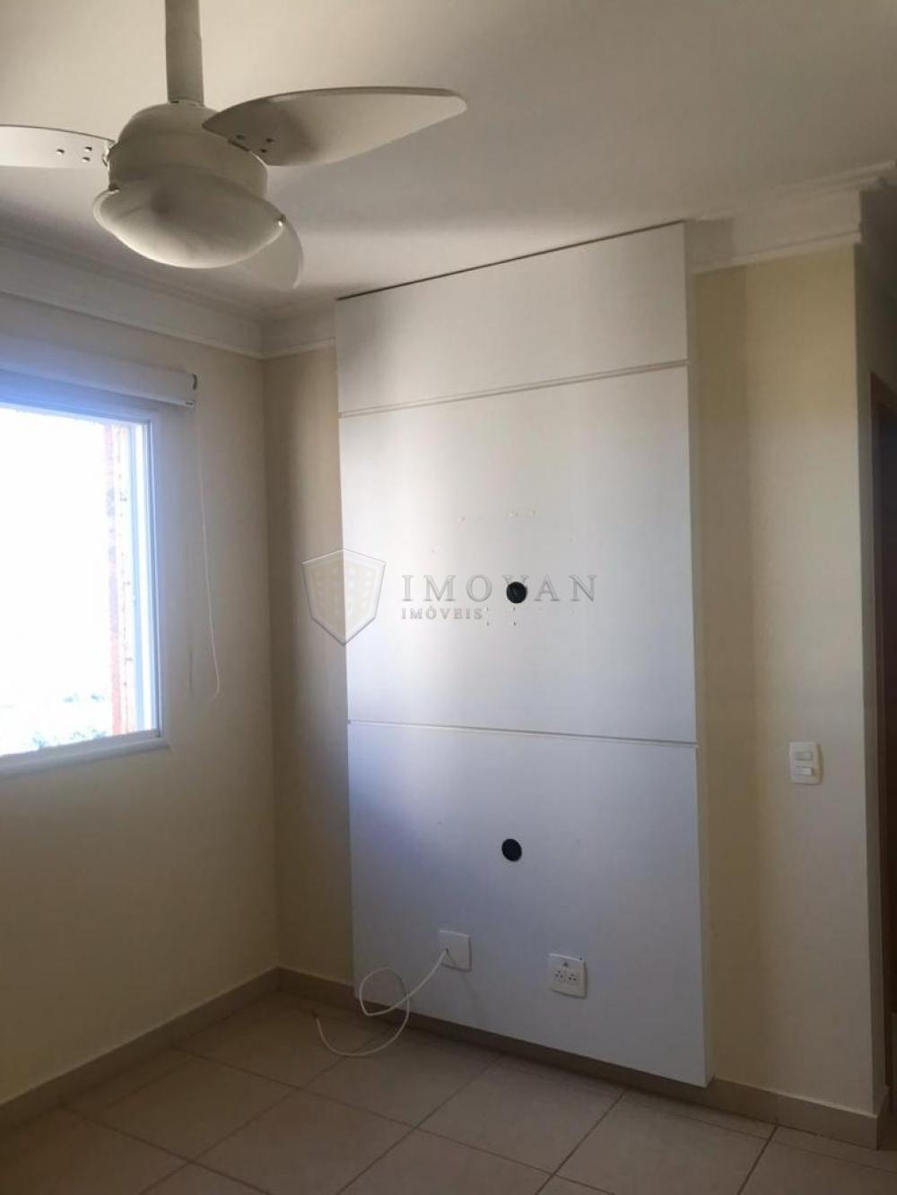 Comprar Apartamento / Padrão em Ribeirão Preto apenas R$ 790.000,00 - Foto 16
