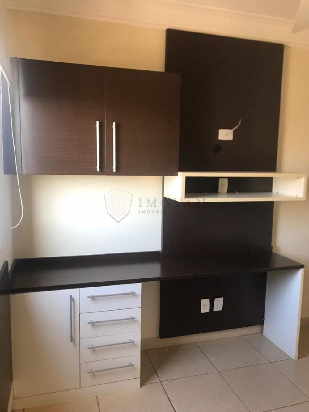 Comprar Apartamento / Padrão em Ribeirão Preto apenas R$ 790.000,00 - Foto 17