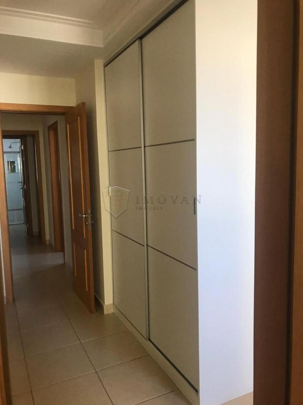 Comprar Apartamento / Padrão em Ribeirão Preto apenas R$ 790.000,00 - Foto 18