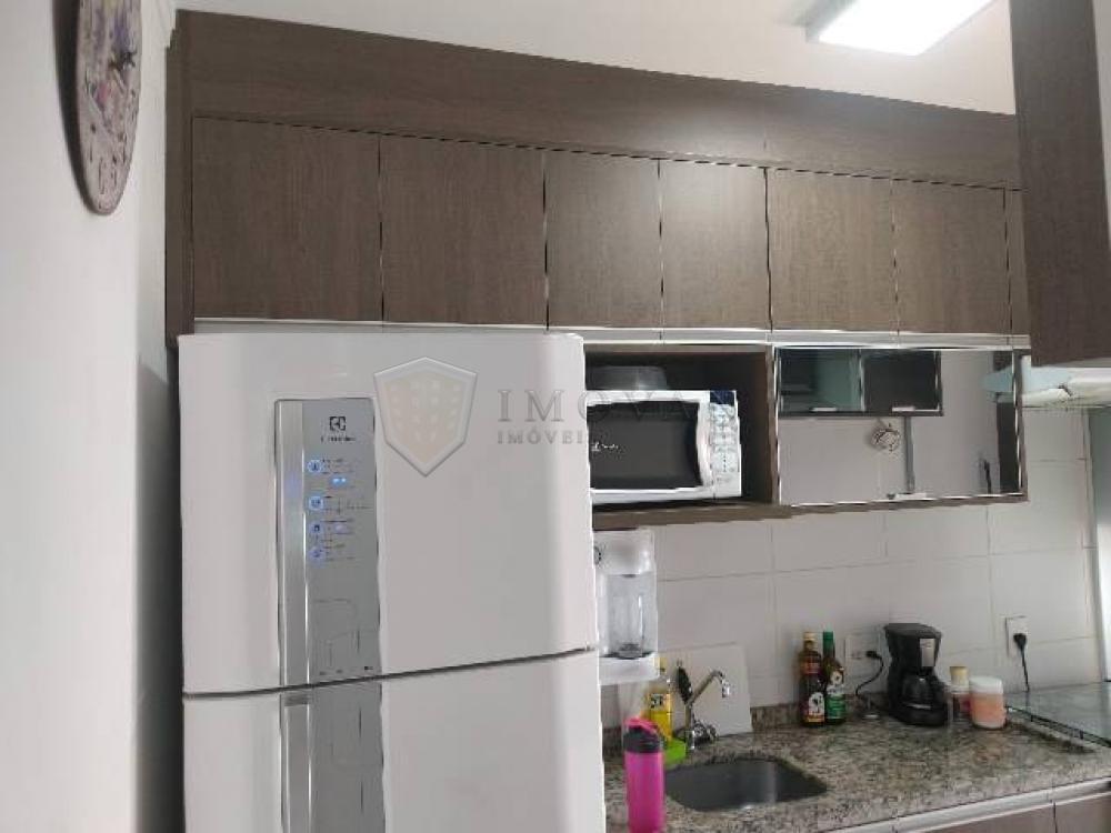 Comprar Apartamento / Padrão em Ribeirão Preto apenas R$ 260.000,00 - Foto 6