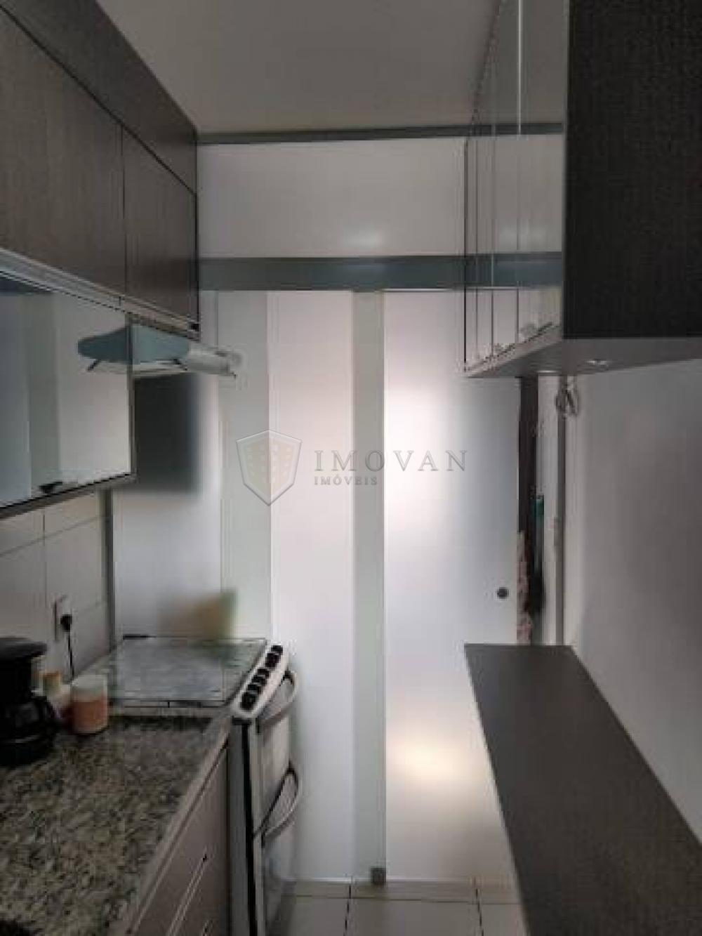 Comprar Apartamento / Padrão em Ribeirão Preto apenas R$ 260.000,00 - Foto 14