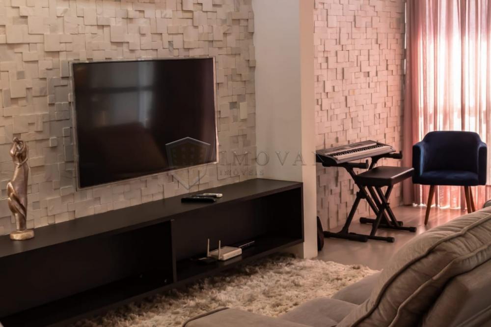 Comprar Casa / Condomínio em Ribeirão Preto apenas R$ 795.000,00 - Foto 8