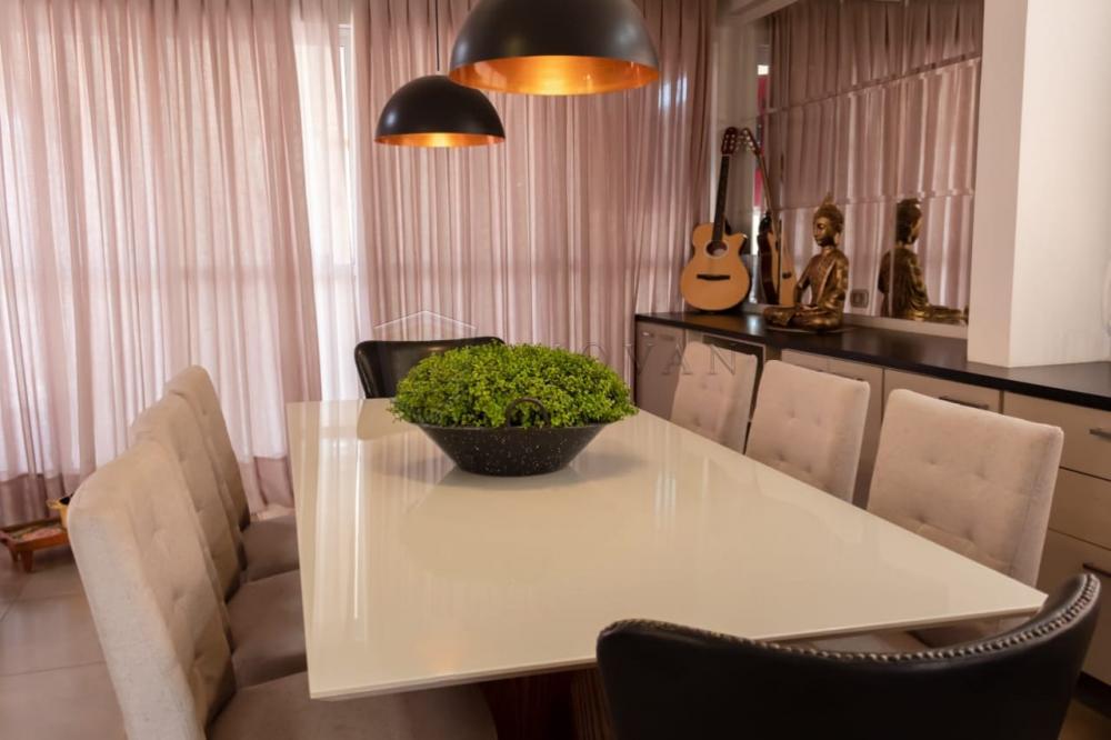 Comprar Casa / Condomínio em Ribeirão Preto apenas R$ 795.000,00 - Foto 5