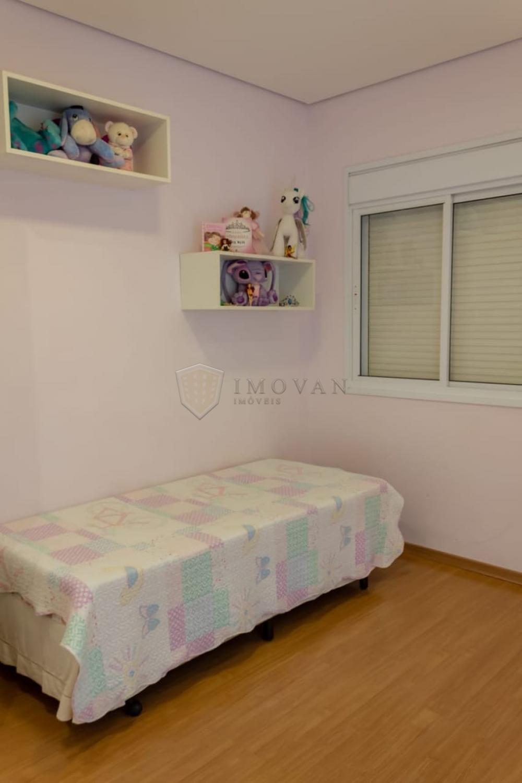 Comprar Casa / Condomínio em Ribeirão Preto apenas R$ 795.000,00 - Foto 11