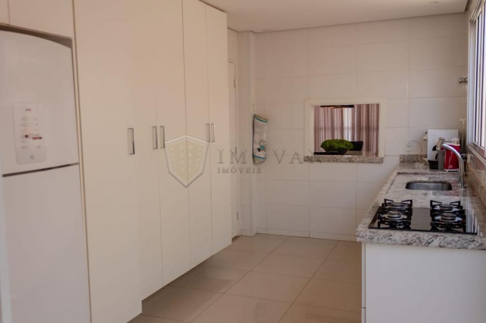 Comprar Casa / Condomínio em Ribeirão Preto apenas R$ 795.000,00 - Foto 18