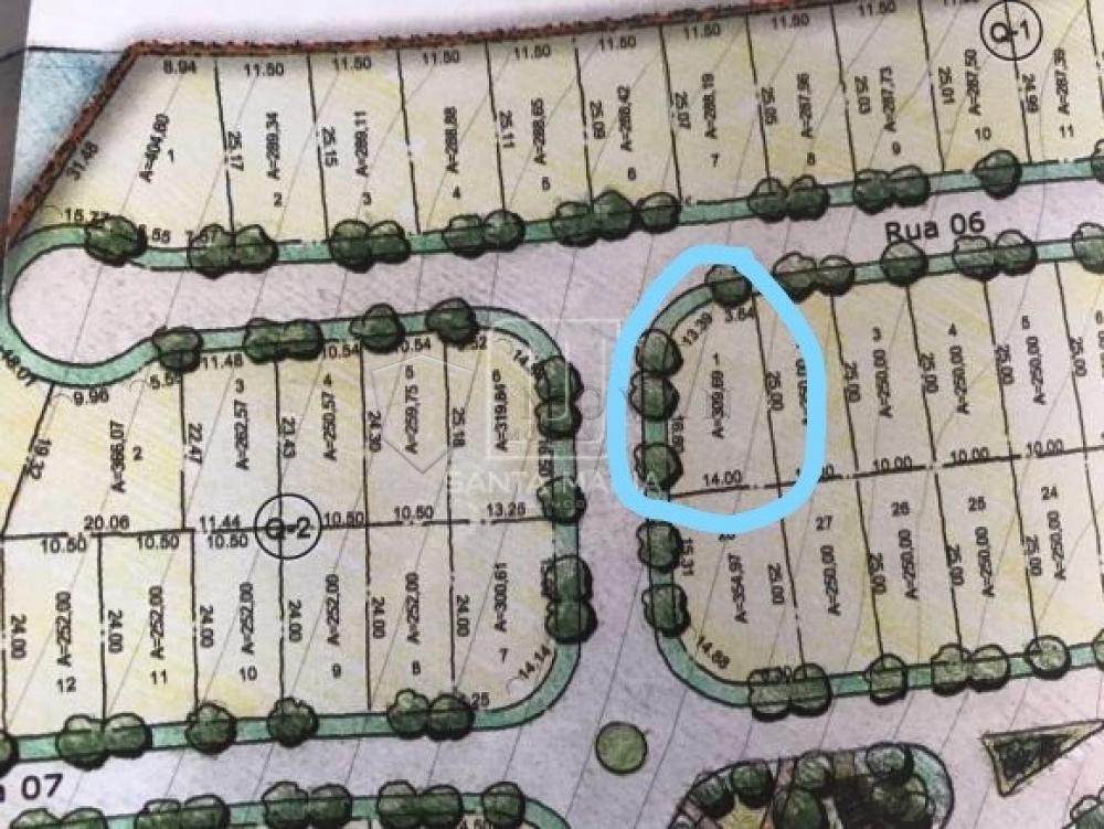 Comprar Terreno / Condomínio em Bonfim Paulista apenas R$ 150.000,00 - Foto 2